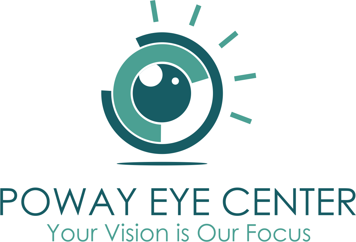 POWAY EYE CENTER