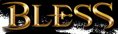 site_logo8256.png.44e7b2a9aa2003f334de1b3ce316e2d5.png