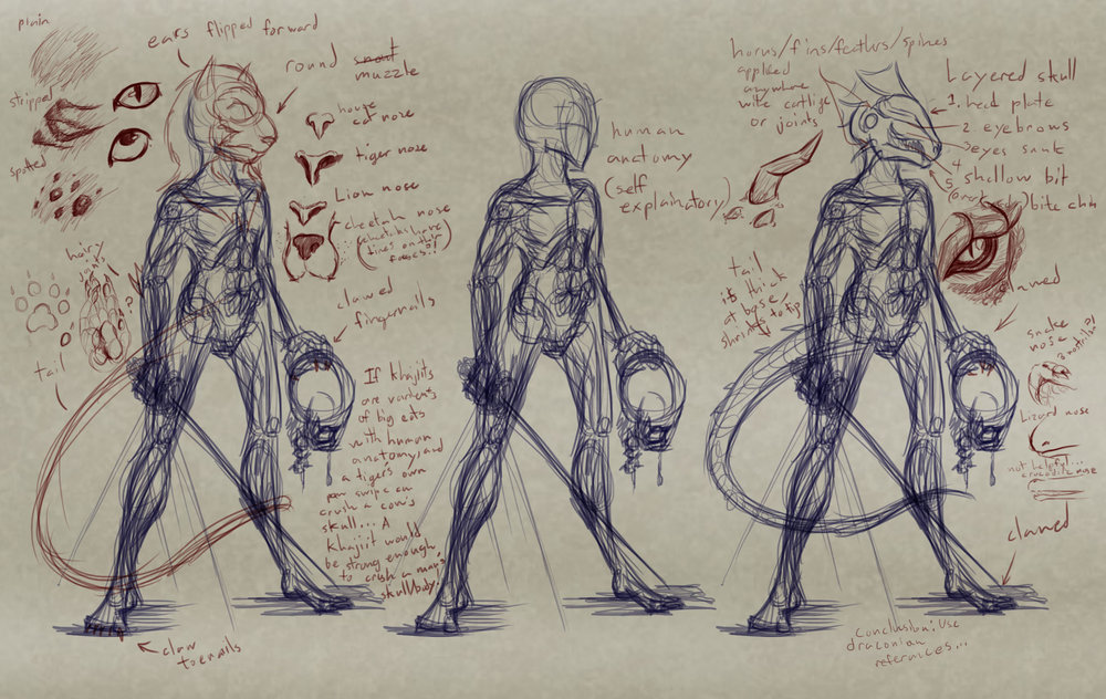 ESO Body Sketches.jpg