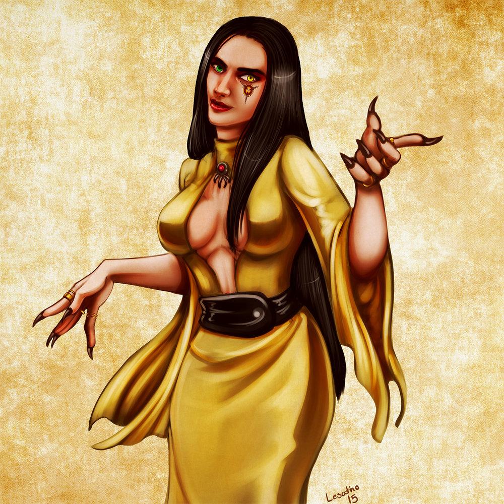 gamma-woman.jpg