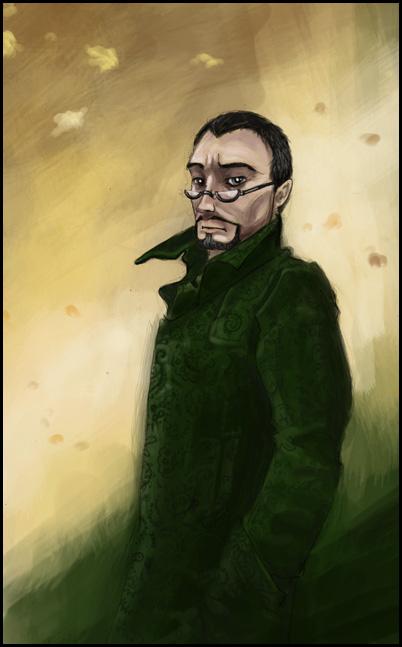 Lokhin-portrait.jpg