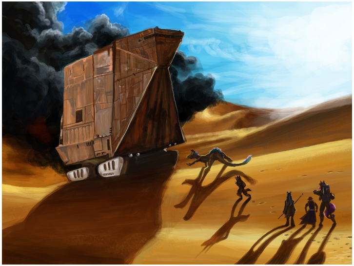 Group-Sandcrawler.jpg