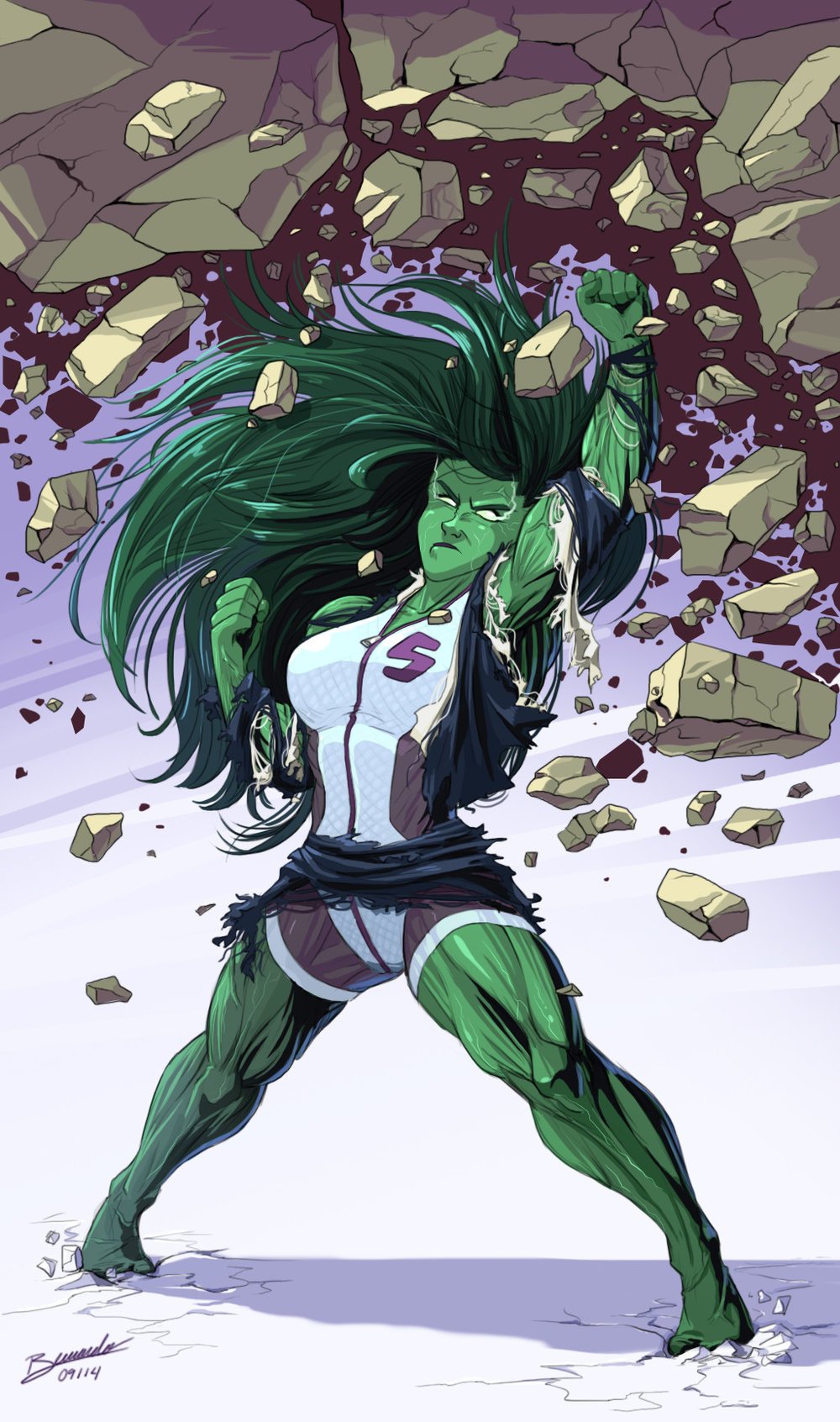bernardo-curvello-she-hulk-final.jpg