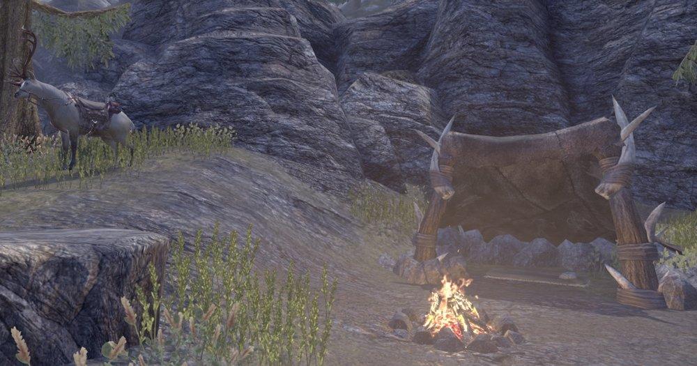 clan wolf 7.jpg