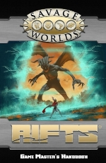 RIFTS_GM_Cover_900.jpg