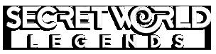 logo-swl.png