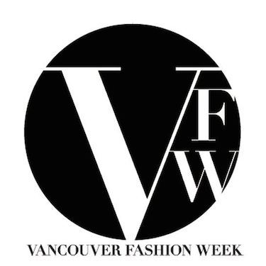 Vancouver Fashion Week    Runway Show for Spring Summer '17   September 2016