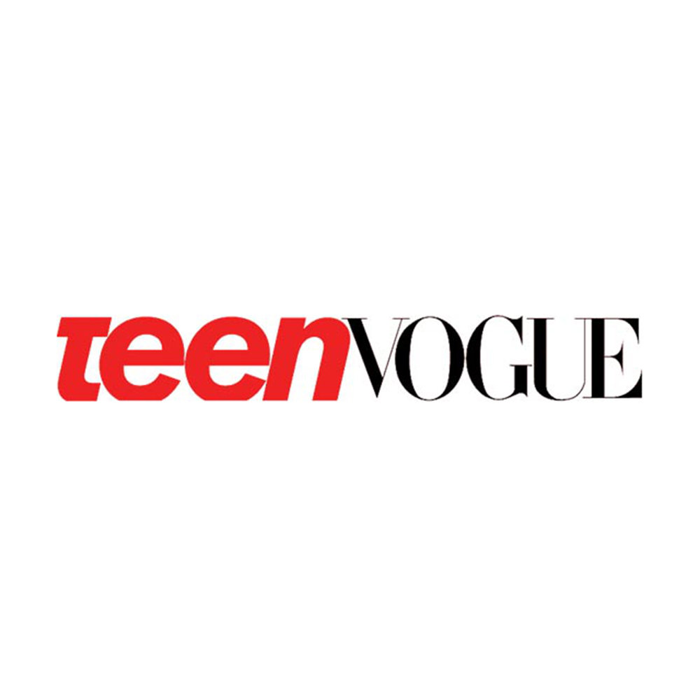 H    ow Transgender Rights Were Represented On The Runway By Juliet Evancho And Designer Clio Sage     Teen Vogue   September 2017