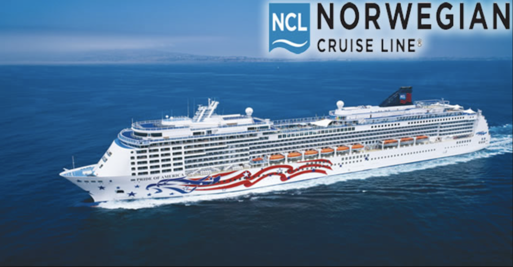 NoRWEGIAN CRUISE LINE - Take a break and come join Liliana in Hawaii! She will be performing onboard the Pride of America Cruise Ship beginning mid-August 2018 until early 2019, sailing out of Honolulu and cruising from island to island. More information can be found here.
