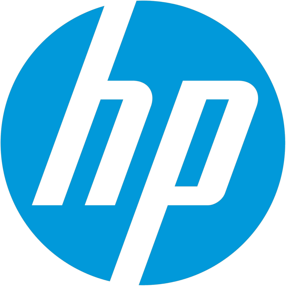 HP_New_Logo_2D-blue.png