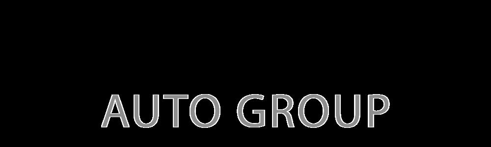 Logo_Lanphere_NoFam_Large[2].png