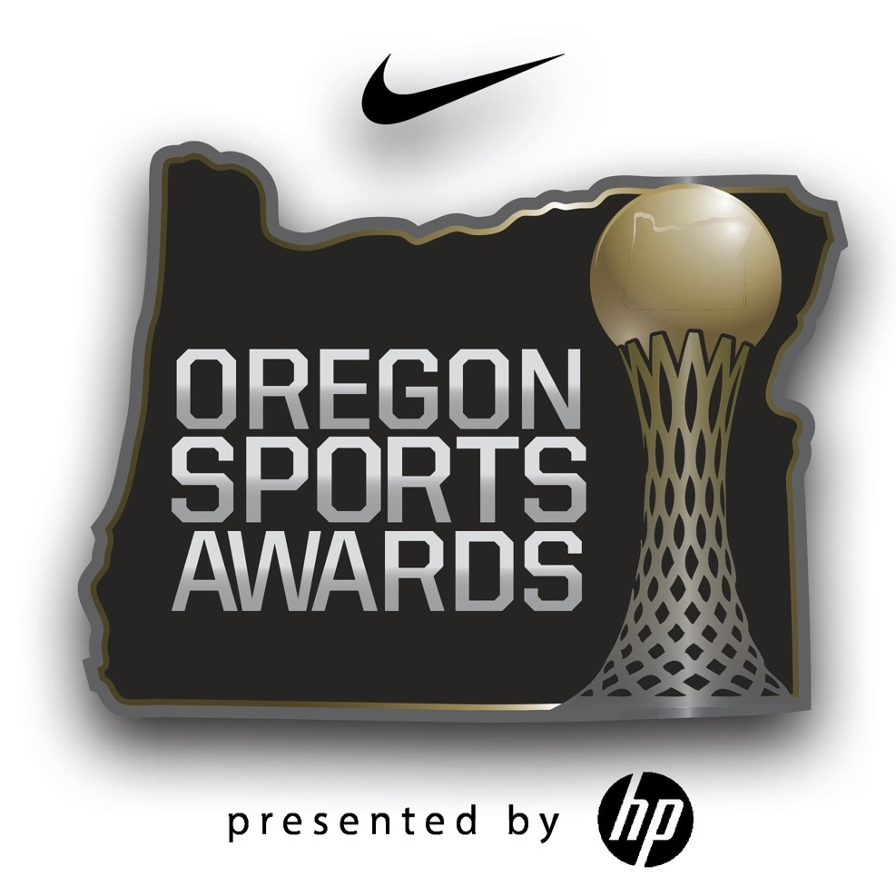 Oregon Sports Awards