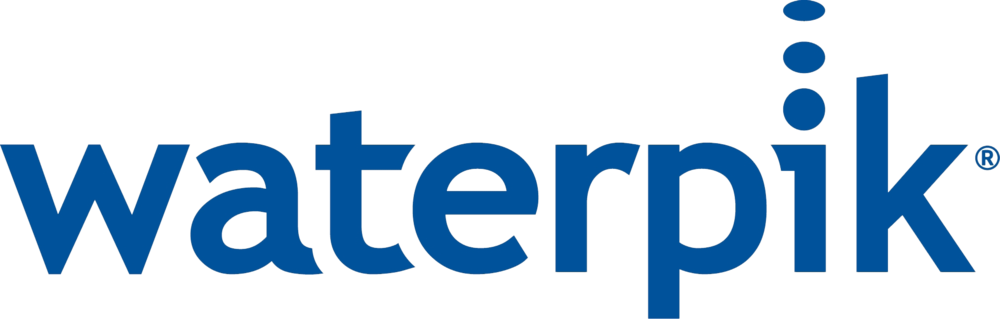 waterpik-blue-logo.png