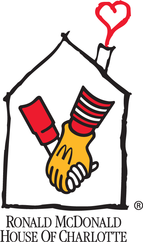 Charlotte RMHC logo.png