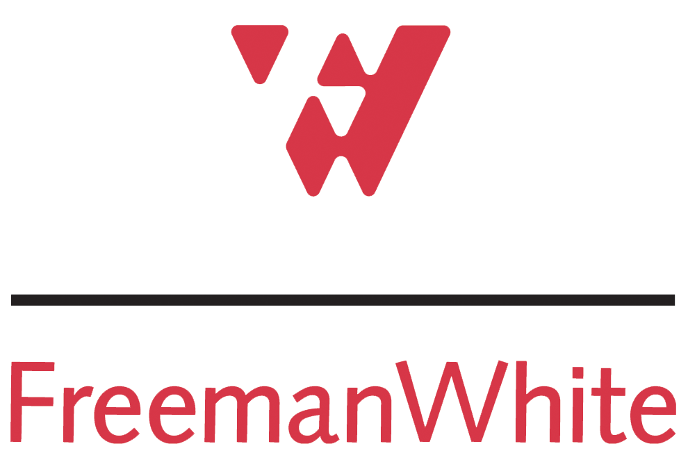 FreemanWhite.png