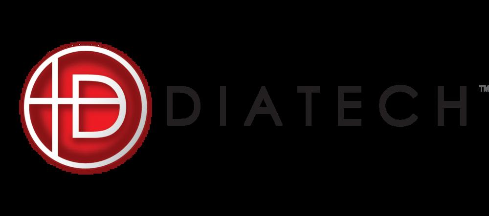 Diatech_Logo.png
