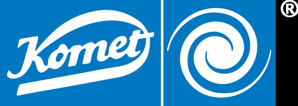 KOMET_Logo_Only.png