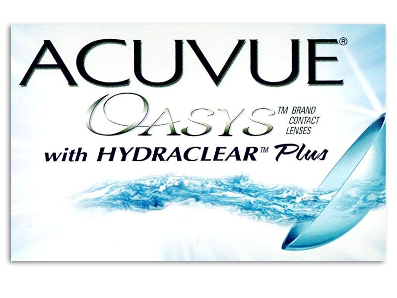 acuvue_2.jpg