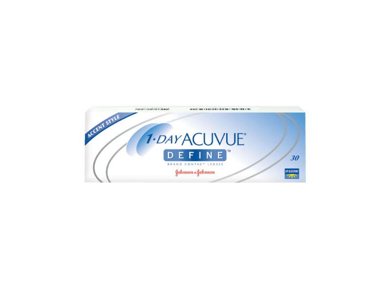 1-day-acuvue-define-30.jpg