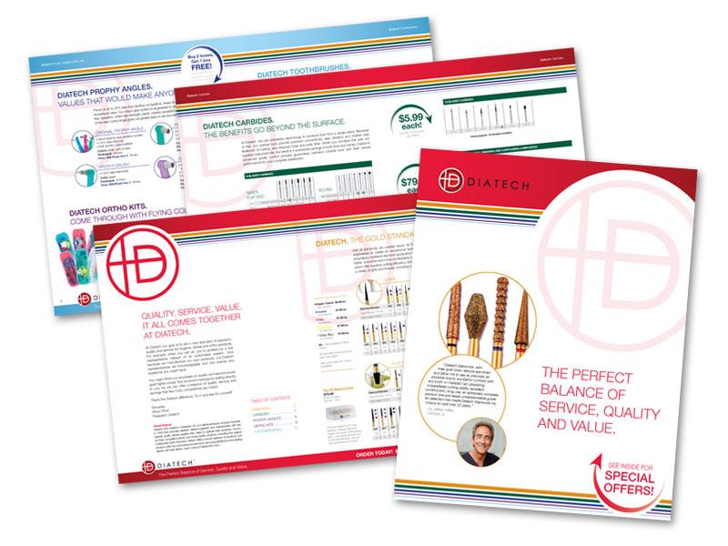 Diatech_catalog.jpg
