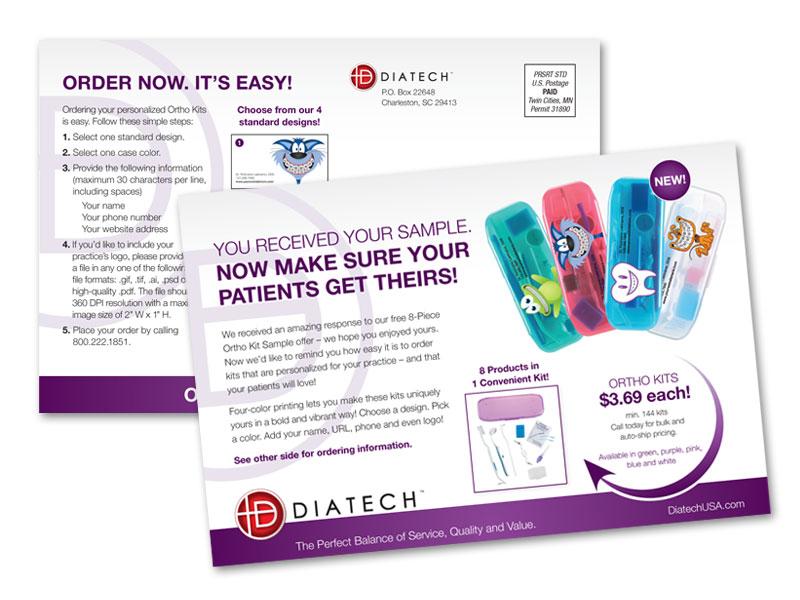 Diatech_orthocard.jpg