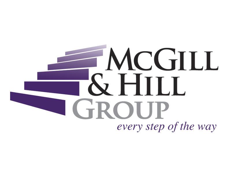 McGillHill.jpg