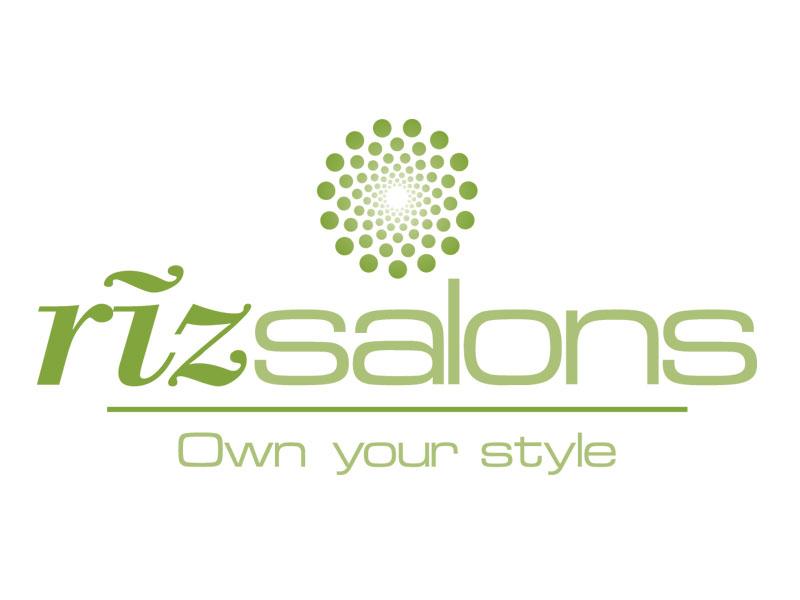 rizSalons.jpg