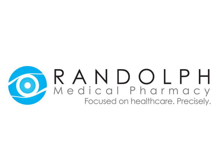 skil logo. randolphmedical.jpg skil logo