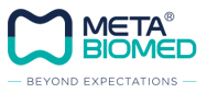 Meta_logo.jpg