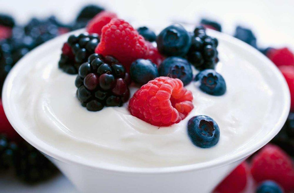 yogurt-with-berries-for-web.jpg