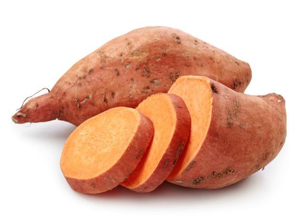 he_sweet-potatoes-thinkstock_s4x3_lg.jpg
