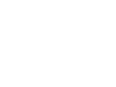 Businessfotografie Kaiser