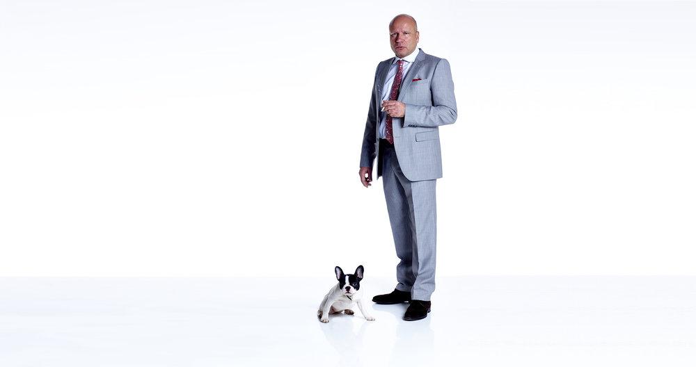 Thomas-mit-Hund.jpg