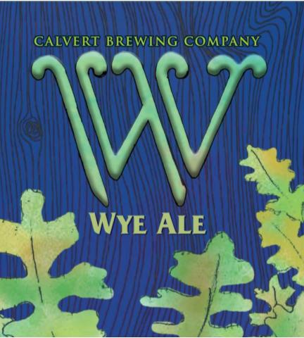 Wye Ale Website.jpg