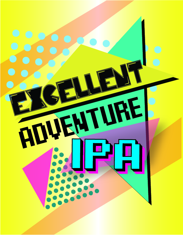 Excellent Adventure Logo w yellow.jpg