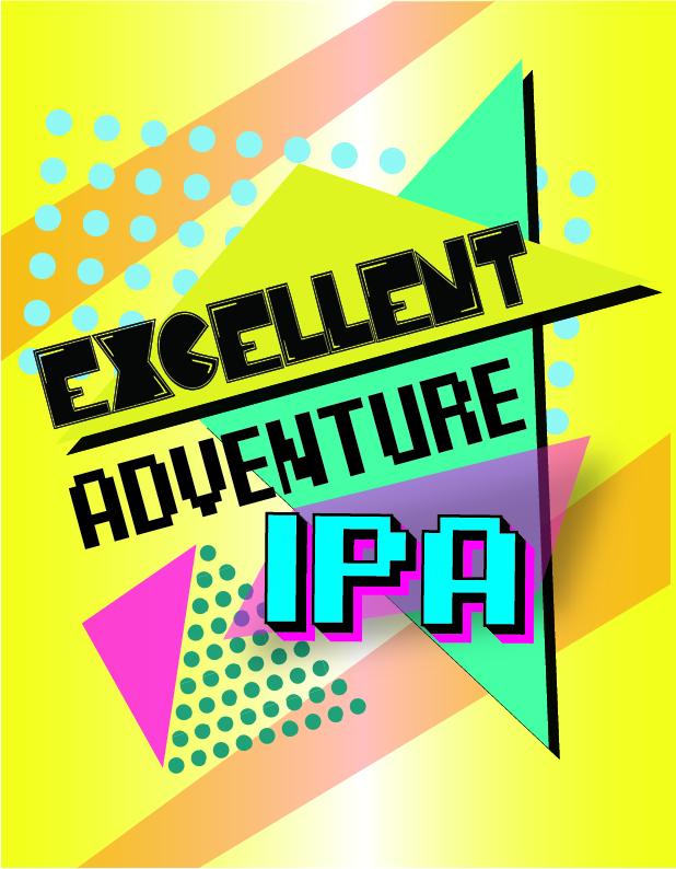 Excellent Adventure Logo w yellow.jpg