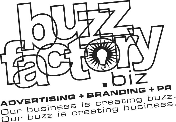 BuzzFactory_Logo_BW.jpg