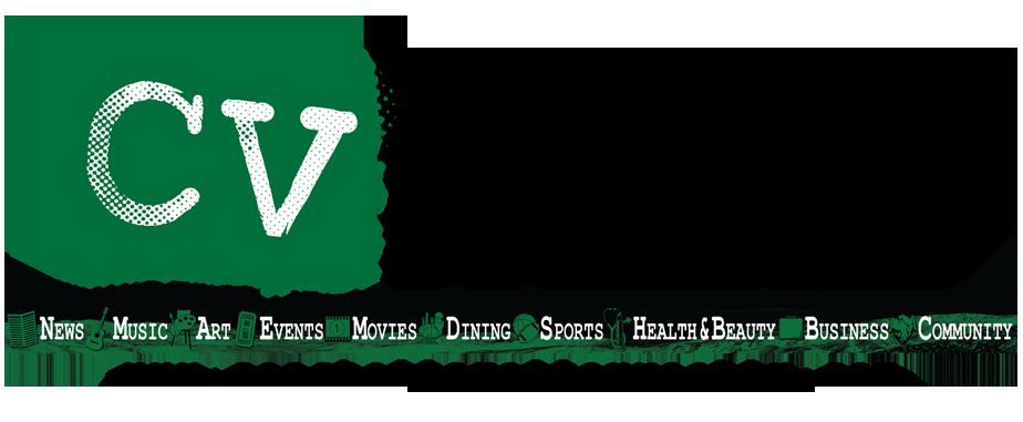 CVW logo 3-15.png