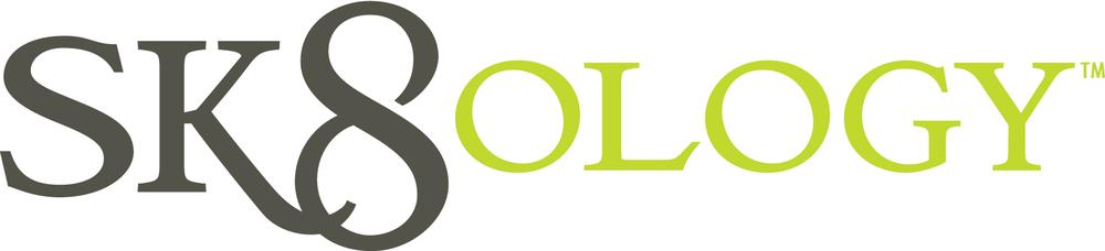 sk8ology_logo.jpg