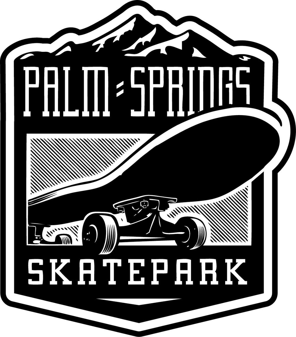 Palm-Springs-Logo copy.jpg
