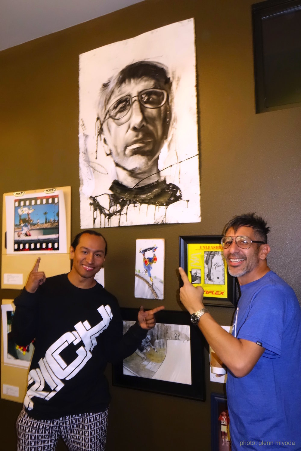 Eddie & Robert Vargas Art Show wm copy.jpeg