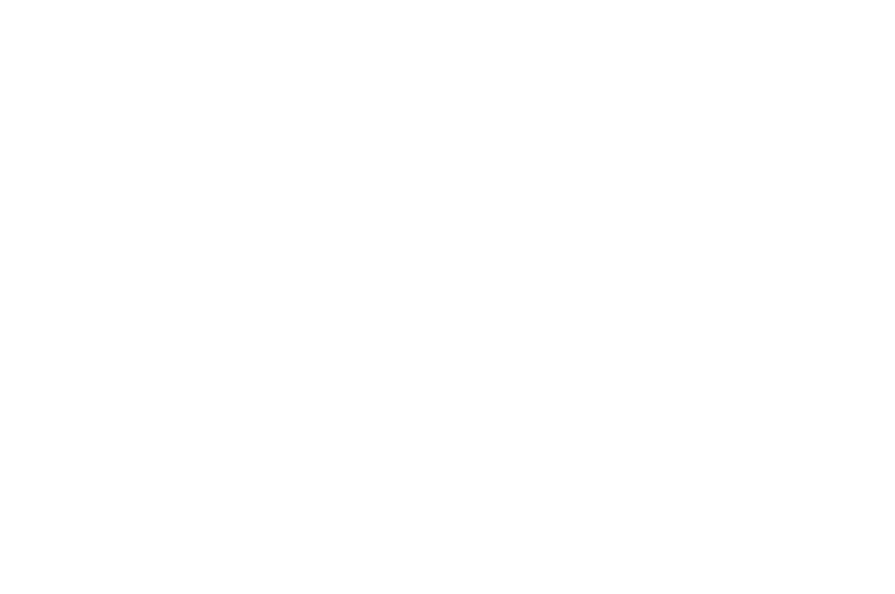 Semi-Finalist - Nashville Film Festival - Short Screenplay - 2017(1).png