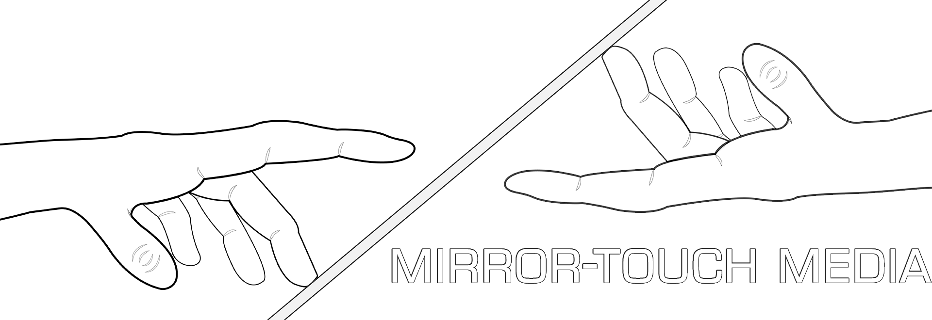 Mirror-Touch Media: Stories That Stick