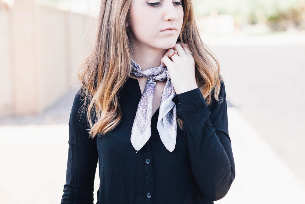 BrielleRouge Scarf2.jpg