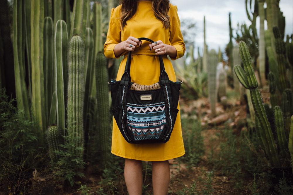 Brielle Rouge-Cactus garden-0012.jpg