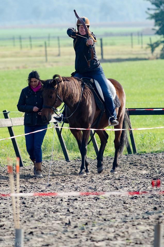 boogschieten paard.jpg