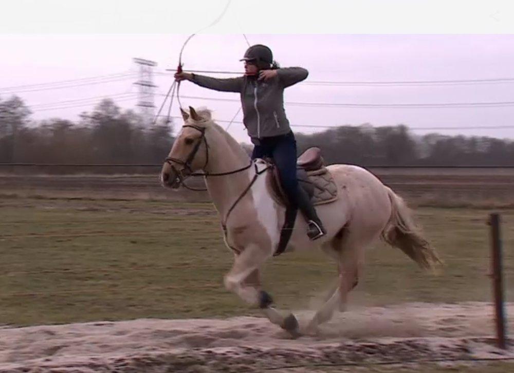 boogschieten te paard.jpg
