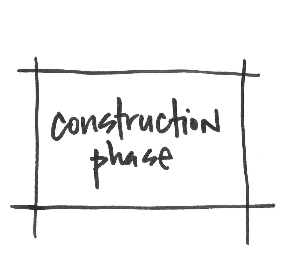 construction phase.jpg