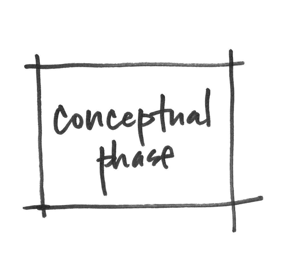 conceptual phase.jpg