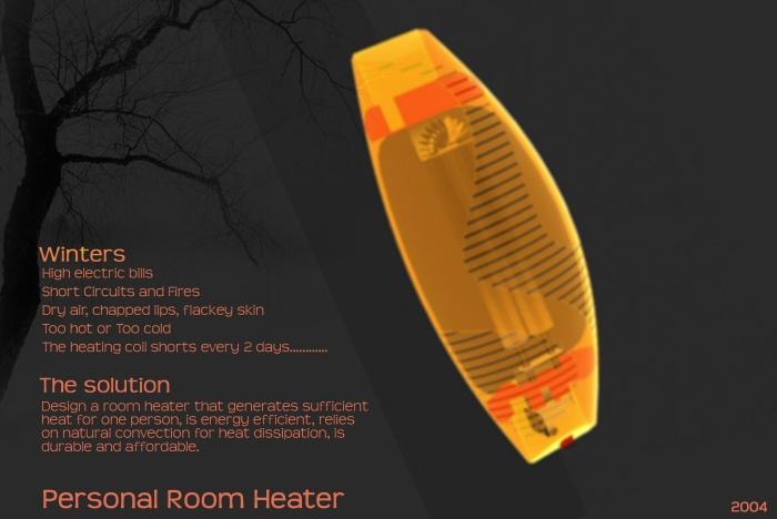 Roomheater1.jpg